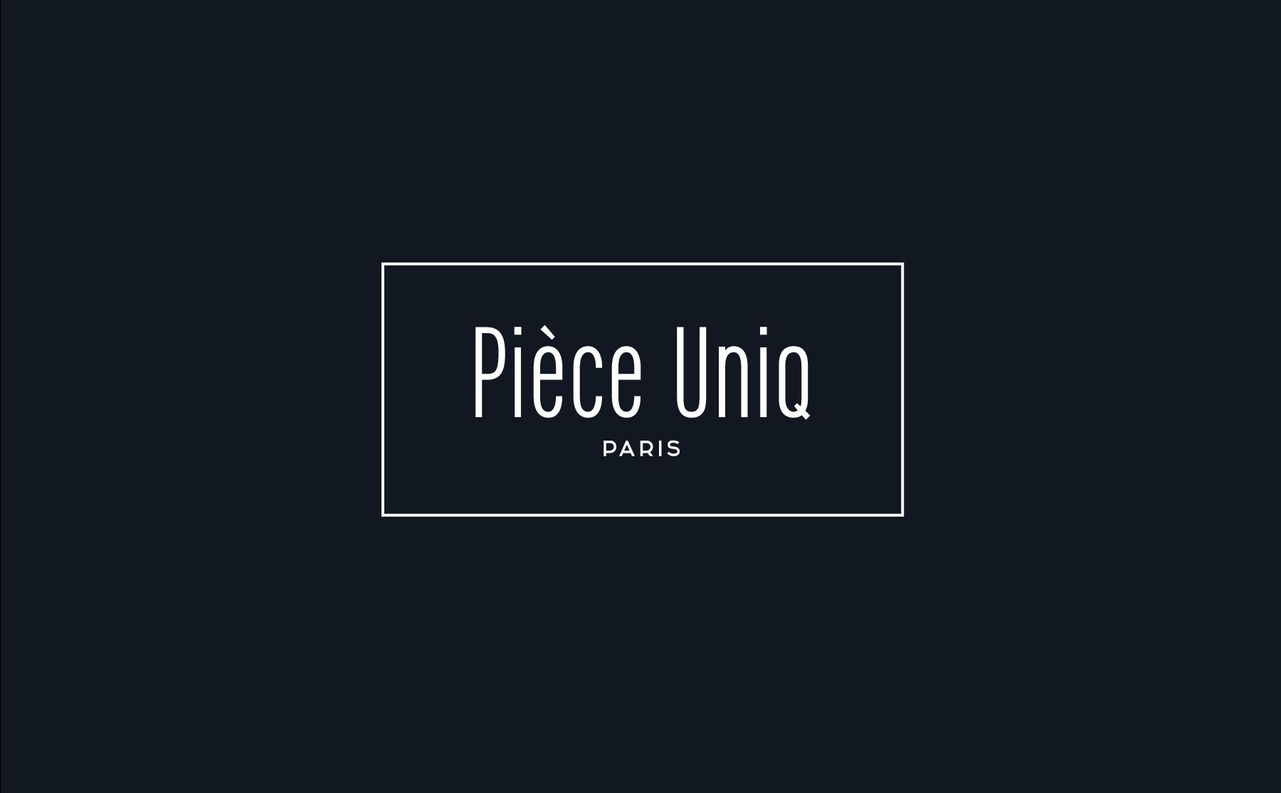 Julien-Foulon-Projet-PieceUniq-01