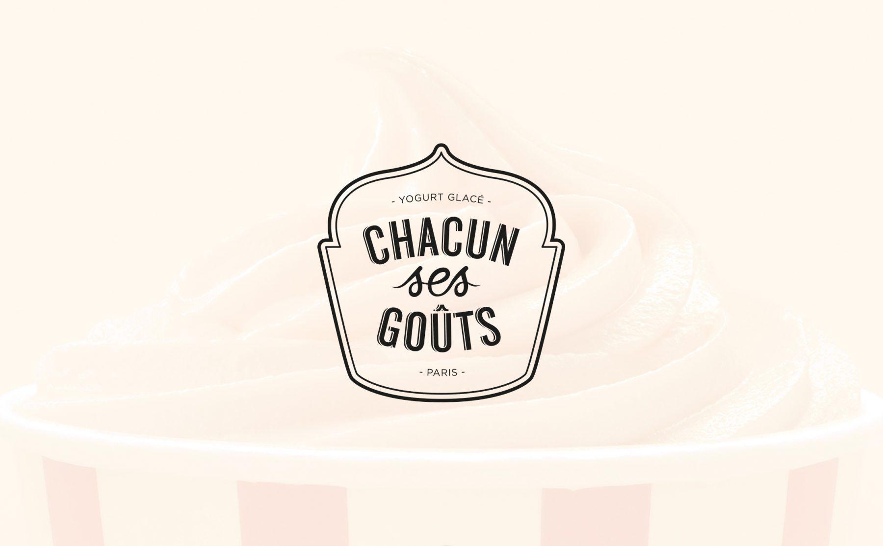 Julien-Foulon-Projet-Chacun-ses-gouts-01